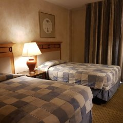 Отель Petra Palace Hotel Иордания, Вади-Муса - отзывы, цены и фото номеров - забронировать отель Petra Palace Hotel онлайн детские мероприятия