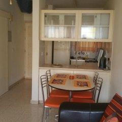 Отель Nondas Hill Hotel Apartments Кипр, Ларнака - отзывы, цены и фото номеров - забронировать отель Nondas Hill Hotel Apartments онлайн фото 15