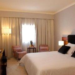 Отель Olissippo Oriente Португалия, Лиссабон - отзывы, цены и фото номеров - забронировать отель Olissippo Oriente онлайн комната для гостей фото 3