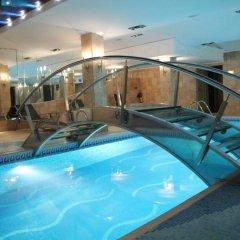 Гостиница Амбассадори в Москве 9 отзывов об отеле, цены и фото номеров - забронировать гостиницу Амбассадори онлайн Москва бассейн