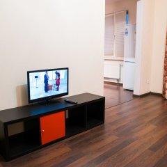 Апартаменты Apartment 203 on Pyatnitskoe shosse 21 удобства в номере фото 2