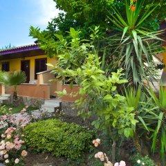 Hotel Ozlem Garden - All Inclusive фото 22