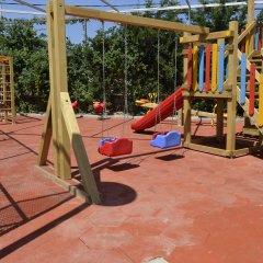 Side Resort Hotel детские мероприятия фото 2