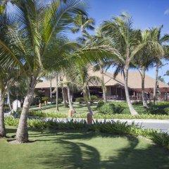 Отель Majestic Colonial Punta Cana фото 7