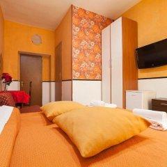 Гостевой дом B&B Sicilia Suite комната для гостей фото 3