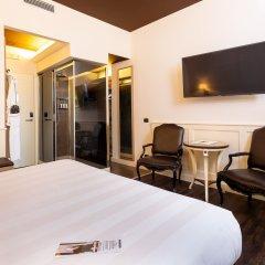Отель G Boutique Hotel Италия, Виченца - отзывы, цены и фото номеров - забронировать отель G Boutique Hotel онлайн удобства в номере