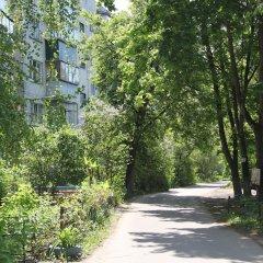 Апартаменты Оливия