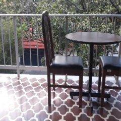 Отель Casa Santa Mónica Колумбия, Кали - отзывы, цены и фото номеров - забронировать отель Casa Santa Mónica онлайн фото 2