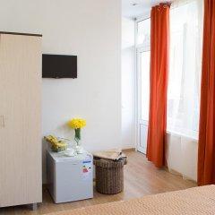 Гостиница Feliz Verano удобства в номере фото 2
