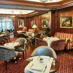 Hotel Napoleon питание фото 3