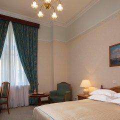 Гостиница Метрополь в Москве - забронировать гостиницу Метрополь, цены и фото номеров Москва комната для гостей фото 12