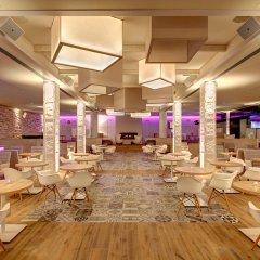 Amàre Beach Hotel Marbella гостиничный бар