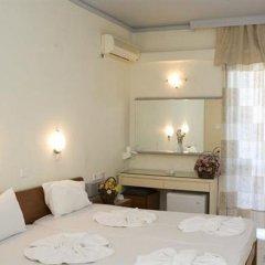 Hotel Haris комната для гостей фото 2