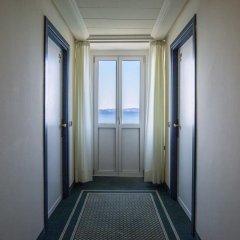 Hotel Sirmione интерьер отеля фото 2