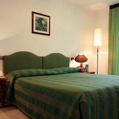 Отель Villa dAmato Италия, Палермо - 1 отзыв об отеле, цены и фото номеров - забронировать отель Villa dAmato онлайн детские мероприятия