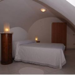 Отель San Giovanni a Mare Минори спа