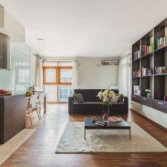 Отель P&O Apartments Arkadia 8 Польша, Варшава - отзывы, цены и фото номеров - забронировать отель P&O Apartments Arkadia 8 онлайн развлечения