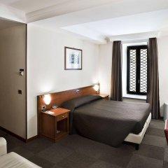 Отель Romoli Hotel Италия, Рим - 6 отзывов об отеле, цены и фото номеров - забронировать отель Romoli Hotel онлайн комната для гостей фото 4