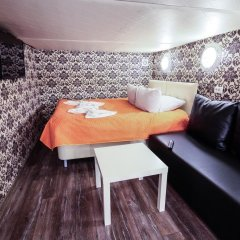 Гостиница Samsonov hotel on Nevsky 23 в Санкт-Петербурге отзывы, цены и фото номеров - забронировать гостиницу Samsonov hotel on Nevsky 23 онлайн Санкт-Петербург спа