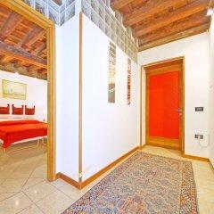 Апартаменты DolceVita Apartments N. 118 Венеция интерьер отеля