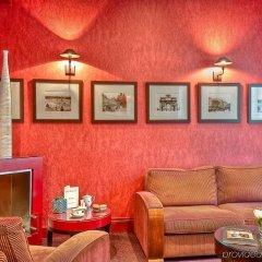 Отель Best Western Plus La Demeure фото 8