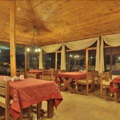 Goreme House Турция, Гёреме - отзывы, цены и фото номеров - забронировать отель Goreme House онлайн питание фото 2