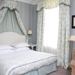 Отель The Grange Hotel Великобритания, Йорк - отзывы, цены и фото номеров - забронировать отель The Grange Hotel онлайн фото 13