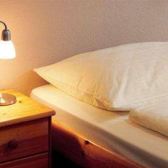 Smart Stay Hostel Munich City удобства в номере