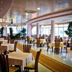 Отель Ida Болгария, Ардино - отзывы, цены и фото номеров - забронировать отель Ida онлайн фото 28