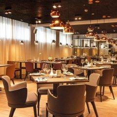 Отель Centennial Hotel Tallinn Эстония, Таллин - 7 отзывов об отеле, цены и фото номеров - забронировать отель Centennial Hotel Tallinn онлайн питание