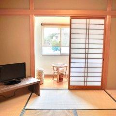 Отель Arimaonsen Musubi-no-koyado En Кобе фото 2