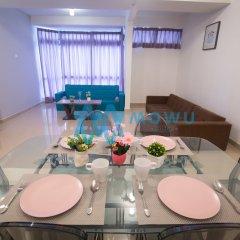 Отель Mowu Suites @ Bukit Bintang Fahrenheit 88 Малайзия, Куала-Лумпур - отзывы, цены и фото номеров - забронировать отель Mowu Suites @ Bukit Bintang Fahrenheit 88 онлайн в номере