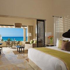 Отель Dreams Suites Golf Resort & Spa Cabo San Lucas - Все включено комната для гостей