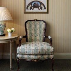 Отель Cheval Thorney Court удобства в номере