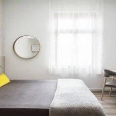 Отель Residència dInvestigadors комната для гостей фото 4