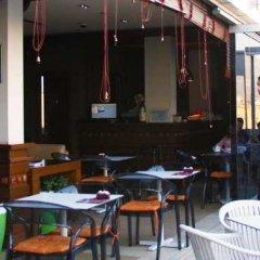 Отель Relax Албания, Тирана - отзывы, цены и фото номеров - забронировать отель Relax онлайн питание фото 3