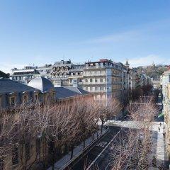 Апартаменты Sanchez Toca - Iberorent Apartments комната для гостей фото 2