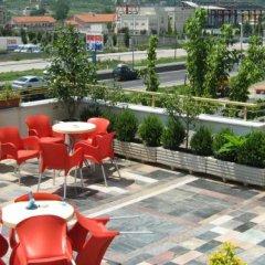 Отель Lubjana Албания, Тирана - отзывы, цены и фото номеров - забронировать отель Lubjana онлайн