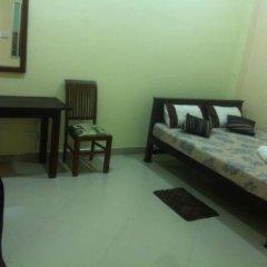 Отель Mount Valley Шри-Ланка, Тиссамахарама - отзывы, цены и фото номеров - забронировать отель Mount Valley онлайн комната для гостей фото 3
