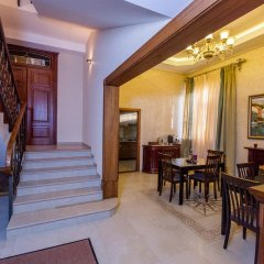 Гостиница Гостевой дом Апельсин в Сочи отзывы, цены и фото номеров - забронировать гостиницу Гостевой дом Апельсин онлайн комната для гостей фото 3