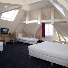 Отель Iron Horse Нидерланды, Амстердам - 4 отзыва об отеле, цены и фото номеров - забронировать отель Iron Horse онлайн спа