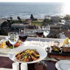 Eser Premium Hotel & SPA Турция, Бююкчекмедже - 2 отзыва об отеле, цены и фото номеров - забронировать отель Eser Premium Hotel & SPA онлайн в номере