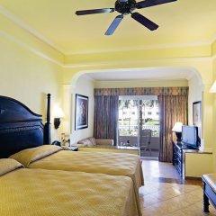 Отель RIU Palace Punta Cana All Inclusive Пунта Кана фото 10