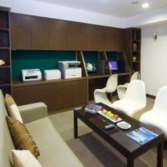 Отель Mookai Suites Мальдивы, Северный атолл Мале - отзывы, цены и фото номеров - забронировать отель Mookai Suites онлайн развлечения