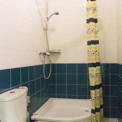 Аскет Отель на Комсомольской 3* Стандартный номер с 2 отдельными кроватями