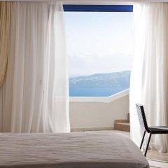 Отель Celestia Grand Греция, Остров Санторини - отзывы, цены и фото номеров - забронировать отель Celestia Grand онлайн комната для гостей фото 5