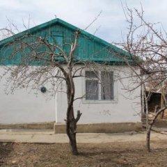 Отель Guesthouse Alakol Кыргызстан, Каракол - отзывы, цены и фото номеров - забронировать отель Guesthouse Alakol онлайн фото 2