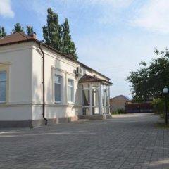 Гостиница Guest house Azovets Украина, Бердянск - отзывы, цены и фото номеров - забронировать гостиницу Guest house Azovets онлайн фото 11