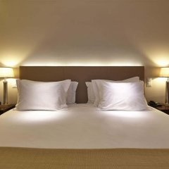 Отель PortoBay Liberdade Португалия, Лиссабон - отзывы, цены и фото номеров - забронировать отель PortoBay Liberdade онлайн комната для гостей фото 4