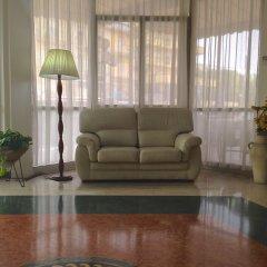 Hotel Carlton Beach интерьер отеля фото 7